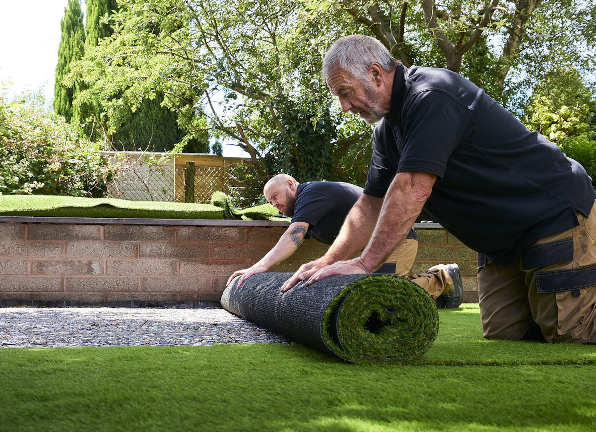 Top 5 Important Things That You Need To Know About Landscaping